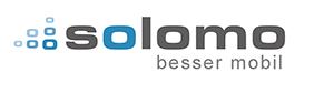 logo_final_300