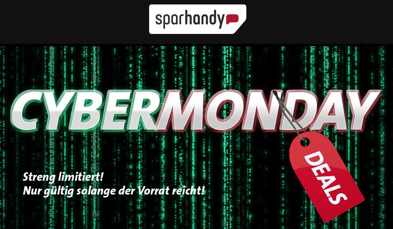 2014-12-04 14_27_09-Cyber Monday - Sparhandy.de