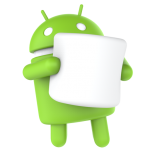 android_marshmallow