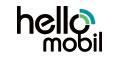 logo_helloMobil_120x60