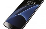 Samsung Galaxy S7 / S7 Edge: Technische Daten, Preise und Verfügbarkeit