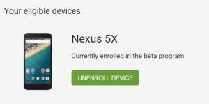 2016-03-10 14_47_51-Android Beta Program