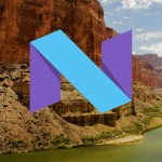 Nexus_5X_Android_N_Screen