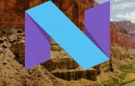 Android N Developer Preview für die neusten Nexus Geräte verfügbar