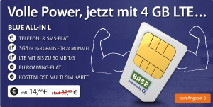 2016-05-19 15_02_14-BASE Blue All in L - 14,99 € mit 4000 MB LTE