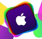 apple_wwdc-HD